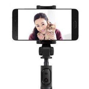Xiaomi Selfie Stick & Tripod mit Bluetooth Fernbedienung für 15,51€ (statt 22€)