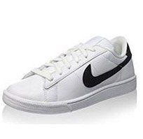 Großer Sneaker Sale (adidas, Nike etc.) bei Amazon buyVIP + VSK frei für Primer