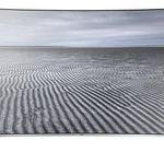 Samsung UE55KS7590 – 55 Zoll Curved 4k Fernseher mit DVB-T2 HD für 1.228,90€ (statt 1.417€)