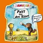 Gratis Hörspiel – Janosch, Folge 2: Post für den Tiger (statt 5,99€)