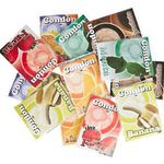 Erotik Accessoires, Spielzeug & Dessous bei vente-privee – z.B. 12er Pack Pasante Kondome ab 4€ (statt 6€)