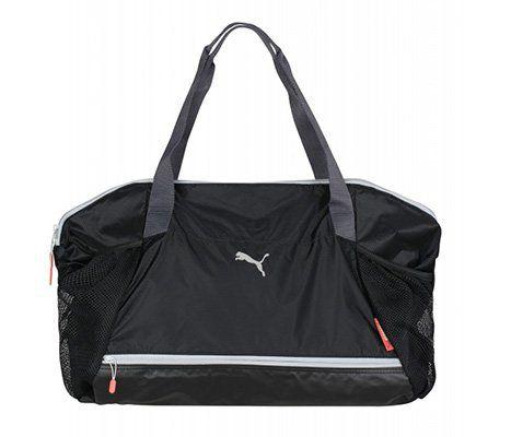 Puma Fit At Workout Sporttasche für 17,99€ (statt 30€)