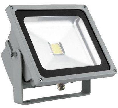 Eglo LED Außenleuchte 45W für 15,99€ (statt 22€)