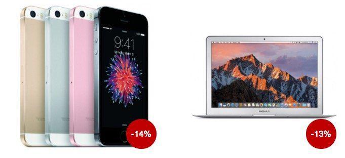 Rakuten: 10% auf Apple, Samsung, Makita, Sony und Bosch   z.B. Galaxy S8 für 737,91€ (statt 799€)
