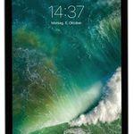 Apple iPad (2017) – 9,7 Zoll mit 32GB + WiFi für 341,10€ (statt 378€)