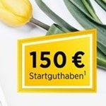 Beitragsfreies Commerzbank Girokonto + 150€ Guthaben + kostenlose Kreditkarte – genau lesen!