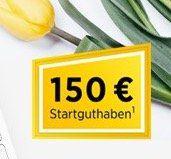 Beitragsfreies Commerzbank Girokonto + 150€ Guthaben + kostenlose Kreditkarte   genau lesen!