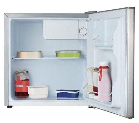 Medion MD 37115 Tischkühlschrank mit 46L für 84,95€ (statt 100€)