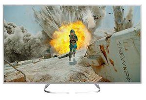 Panasonic TX 58EXW734   58 Zoll 4k Fernseher für 899€ (statt 1.039€)
