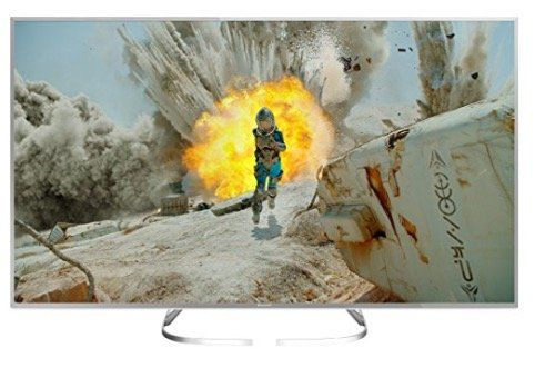 Ausverkauft! Panasonic TX 58EXW734   58 Zoll 4k Fernseher ab 915€ (statt 1.277€)