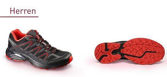 TOP! Salomon XT Bindari Trailrunning Schuhe für Damen und Herren je 54€ (statt 70€)