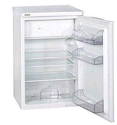 Bomann KS 2197 Kühlschrank mit Gefrierfach A+++ für 169€ (statt 199€)
