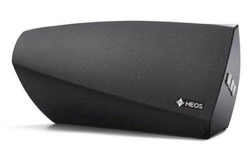 Denon HEOS 3 HS2 Multiroom Lautsprecher mit WLAN und Bluetooth für 222€ (statt 289€)