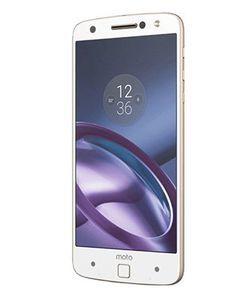 Lenovo Moto Z   5,5 Zoll Smartphone für 249€ (statt 300€)