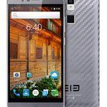 Abgelaufen! Elephone P8000 – 5,5 Zoll Full HD Smartphone mit 3GB Ram, 16GB + LTE Band20 für 92,13€ (statt 123€)