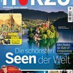 Jahresabo HÖRZU mit 52 Ausgaben für 119,60€ inkl. 115€ Gutschein