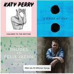 GRATIS! 2 Monate Amazon Music Unlimited für Neukunden – 40 Millionen Songs kostenlos streamen
