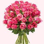 14% Rabatt auf ausgewählte Muttertags-Blumensträuße bei Blume Ideal