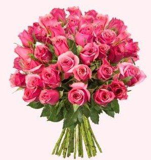 14% Rabatt auf ausgewählte Muttertags Blumensträuße bei Blume Ideal