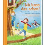 Sehr günstige Kinderbücher bei Thalia + VSK-frei – z.B. Kleine Engel-Geschichten zum Vorlesen für 3,99€(statt 8€)