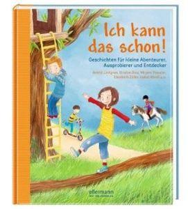 Sehr günstige Kinderbücher bei Thalia + VSK frei   z.B. Kleine Engel Geschichten zum Vorlesen für 3,99€(statt 8€)