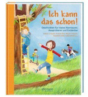 Sehr günstige Kinderbücher bei Thalia + VSK frei + 15% Gutschein