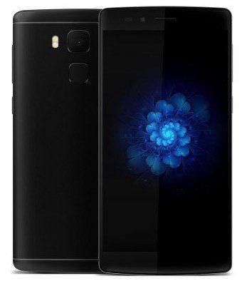 Vernee Apollo X   5,5 Zoll Full HD Smartphone mit 64GB für 152,69€ (statt 191€)