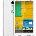 Motorola Moto X – 5,4 Zoll Smartphone mit QHD + 64GB für 228,47€
