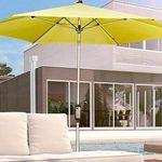 Knirps Premium-Sonnenschirme ab 139€ (statt 199€)