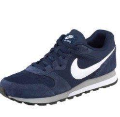 Knaller! 15% auf ALLES von Nike + VSK frei   z.B. Nike Air Zoom Vomero 11 Women für 59,49€ (statt 81€)
