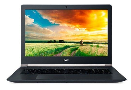 Schnell! Acer Aspire V15 Nitro BE   15,6 Zoll Full HD Notebook mit 256GB SSD + 500GB HDD für 599,99€ (statt 734€)
