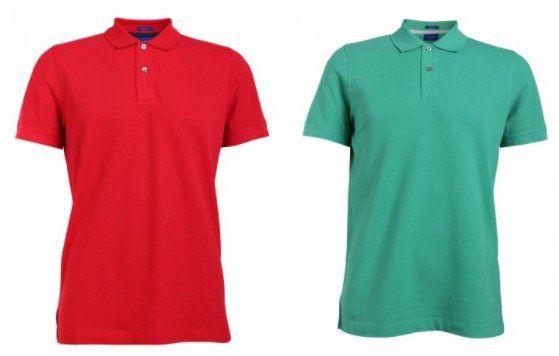 Schnell? JOOP! Beeke 2 M Herren Poloshirt für 33,85€ (statt 54€)