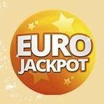 2 Felder EuroJackpot (32 Mio. Jackpot) + 3 Rubbellose Cash Cuisine für 2€ (statt 7€)