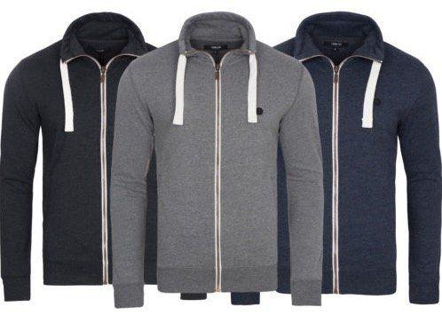SOLID Pram   Herren Sweatshirts für je 22,99€ (statt 30€)
