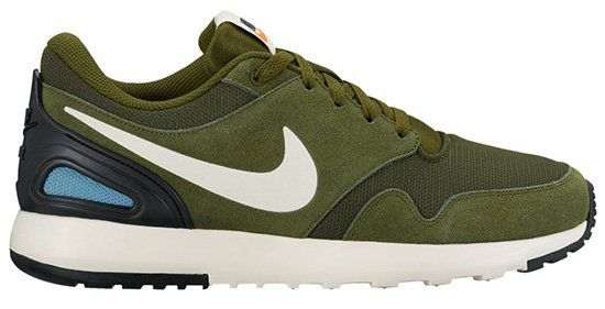 Nike Air Imperiali Herren Sneaker für 49,95€ (statt 68€)