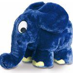 Vorbei! Der Elefant aus der Sendung mit der Maus für 5,99€ (statt 9€)