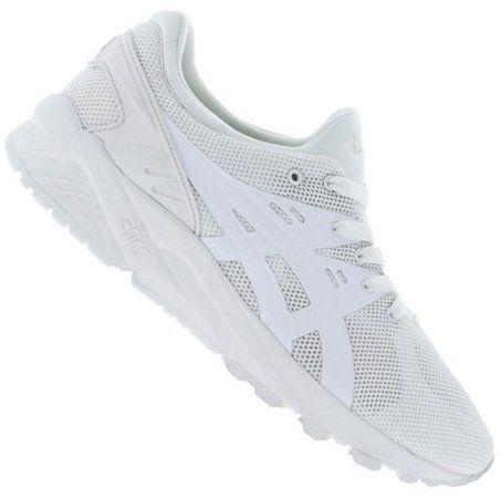Asics Gel Kayano Trainer Evo Unisex Sneaker für 47,99€ (statt 59€)