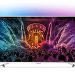 Knaller! -20% auf Fernseher & Soundbars aus 2016 – z.B. Samsung UE50KU6079 für 519€ (statt 595€)