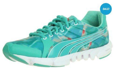 Puma FormLite XT Ultra2 GR Damen Fitness Schuhe für 23,20€ (statt 33€)