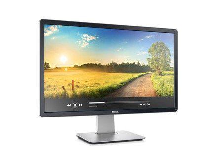 Dell P2414H   24 Zoll Full HD Monitor für 159,90€ (statt 191€)