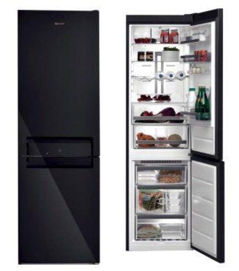Bauknecht KGNF 18 A3+ Connect Kühlgefrierkombi für 690€ (statt 866€)