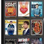 1 Monat Readly Magazin-Flatrate gratis für Neukunden (statt 10€) – Über 2.000 Magazine