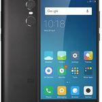 Xiaomi Redmi Note 4 – 5,5 Zoll Full HD Smartphone mit voller LTE Unterstützung für 140,57€ (statt 159€)