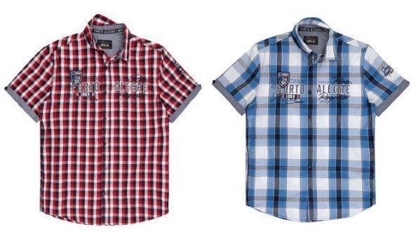 Takko Fashion Sale + 25% Extra Rabatt auf ausgewählte Kleidung + VSK frei