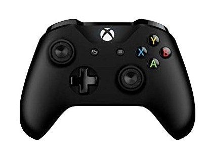 Microsoft Xbox One S Wireless Controller + Fallout 76 für 48,99€ (statt 73€)