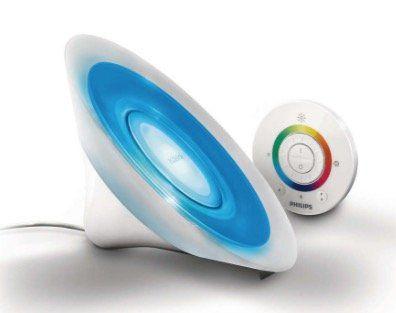 Philips Livingcolors Aura Stimmungslicht für 31,99€ (statt 44€)