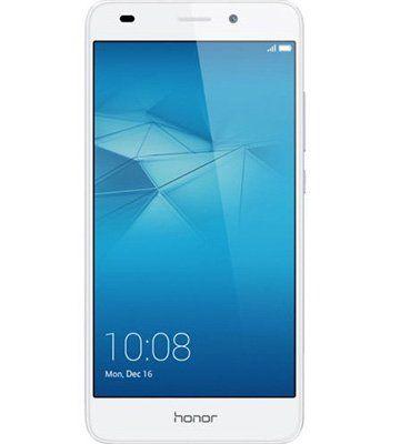 Schnell? Honor 5C   5,2 Zoll Full HD Dual Sim Smartphone für 106,25€ (statt 170€)