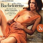 Playboy Jahresabo mit 12 Ausgaben für 19,90€ statt 78€