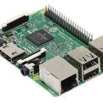 Raspberry Pi 3 Bundle mit Gehäuse und Zubehör für 55€