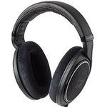 Sennheiser HD 598SR Over-Ear Kopfhörer für 91€ (statt 158€)
